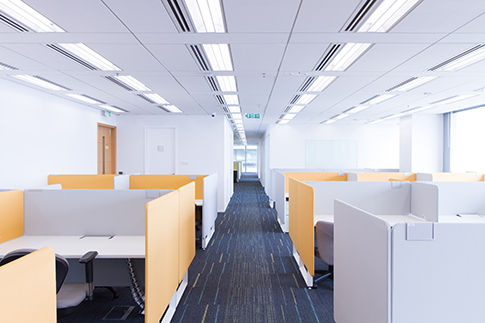 lot-architect-astri-headquarter-office-interior-design-science-park-hong-kong