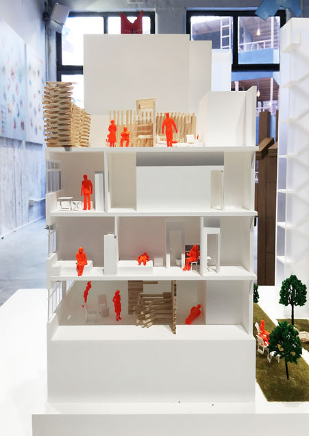 lot-architects-relief-from-sub-divided-units-exhibition-hong-kong