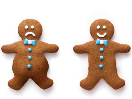 Suralimentation : pourquoi mangeons-nous jusqu'à nous rendre malade ?
