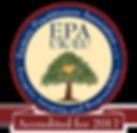 Logo de l'Association des Thérapeutes Esotériques de Universal Medicine