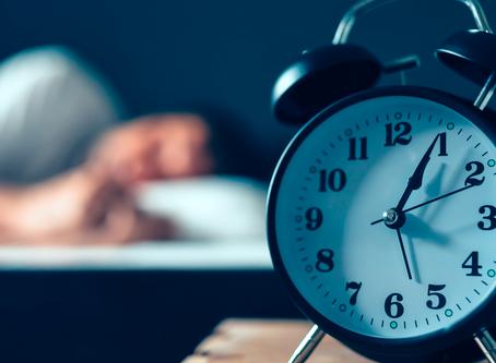 Le sommeil, notre médecine quotidienne