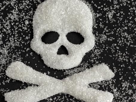 Le sucre, un petit plaisir sans conséquence ?