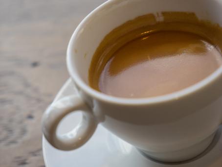 Le café, mon corps en a-t-il besoin ?