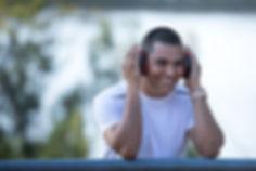 écouter tout en restant en contact avec soi-même