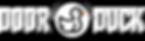 White-4c-Logo.png