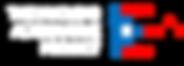 NAP Logo.png