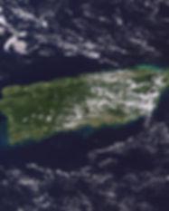 puerto-rico-satellite-image.jpg