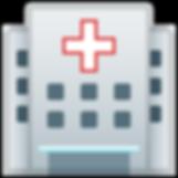 hospital_1f3e5.png