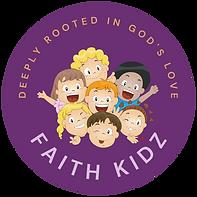 Faith Ministries_Faith Kidz.png