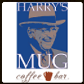 Harry's Mug Coffee Bar