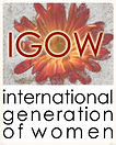 International Generation of Women
