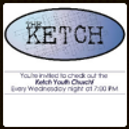 The KETCH Youth Ministry