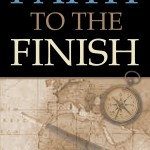 Faith to the Finish