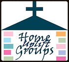 Home Uplift Groups