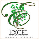 Excel International School of Ministry