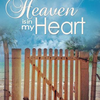 Heaven Is In My Heart