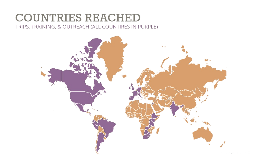 MAP_CHURCH_edited.png