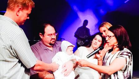 FAITH MINISTRIES- BABY DEDICATION (1).JP