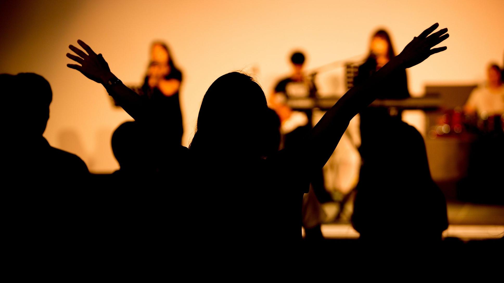 Live Stream_Faith Ministries Community Church_Sundays at 10am CST.jpg