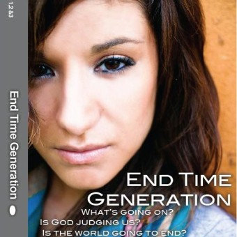 End Time Generation
