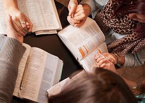 Grow With Us_Faith MInistries.jpg