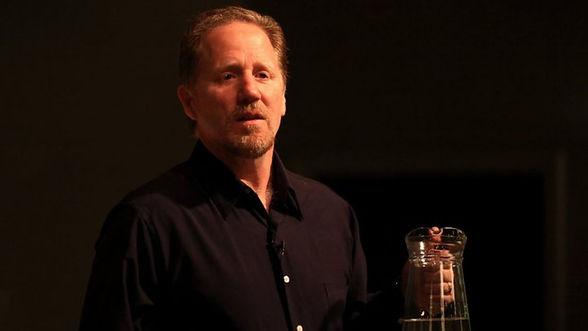 Dennis Capra_Faith Ministries_Live Stream (1).jpg