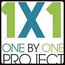 One By One Project