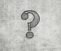 FAQ thumbnail.jpg