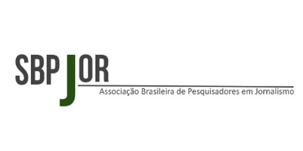 18° Encontro Nacional de Pesquisadores em Jornalismo - SBPJor
