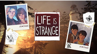 foto_life_strange_karol_joao pedro_em22f