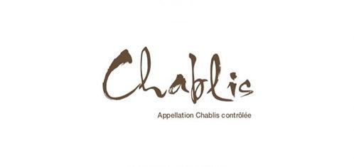 Chablis 2017