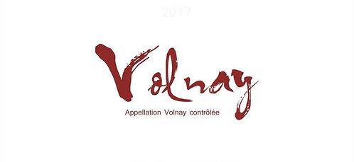 Volnay 2017