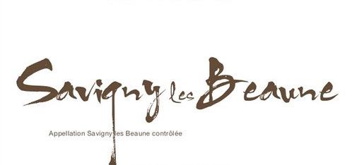 Savigny-Les-Savigny 2017