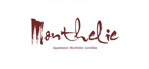 Monthelie 2017