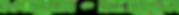 Logo-sarnin-berrux-L_edited_edited.png