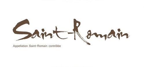 Saint Romain blanc 2015