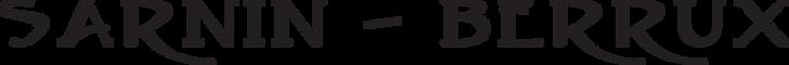 Logo-sarnin-berrux-L.png