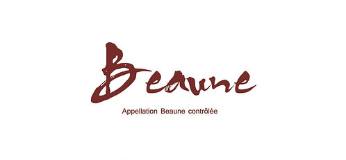 Beaune 2013