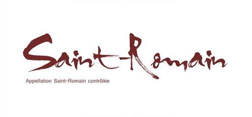 Saint Romain 2017