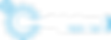 logoGearsolutions-BlancoyCyan.png