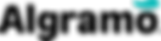 logo-menu-3-okz24ygas9vcb57ebqsesd2q34oh
