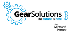 logoGearsolutions-Microsoft-NegroCyan-30