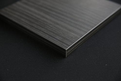 European Collection - Dark Wood