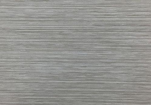Canvas Gray