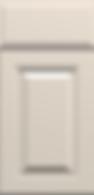 Raised Panel Door Style, Kitchen Door Style, Kitchen Cabinets, TX Cabinetry