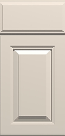 Raised Panel Door Style, Kitchen Door Style, Kitchen Cabinets, TX Cabinetry