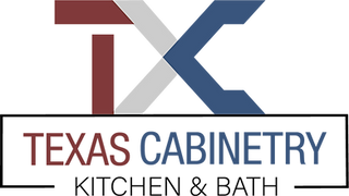 Texas Cabinetry K&B Logo.png