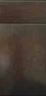 Sonoma Espresso Veneered Full Over Lay Wood Door Door Style, Kitchen Cabinets, TX Cabinetry, Texas Cabinets, Texas Cabinet Company, Texas Cabinet Companies, New Style Cabinets, Cheap Cabinets, Great Looking Cabinets for Cheap, buy it now cabinets
