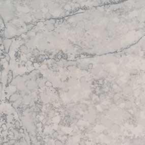 Calacatta Pearl