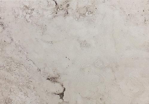 Stone Grey 2